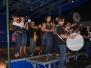 2012 Renesse Festival aan Zee