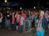 festival2012-229