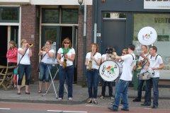 2012 Tilburg ten Miles