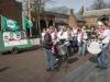 CDA Brabant bustour 07-03-2015