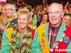 20150110_BlerConcours_Corne_Hannink_Fotografie_0132