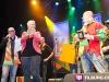 20150110_BlerConcours_Corne_Hannink_Fotografie_0216