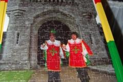 Carnaval 2012 Diversen