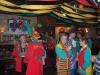 carnaval_2012_01
