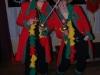 carnaval_2012_03
