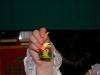 carnaval_2012_10