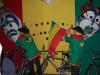 carnaval_2012_14