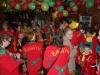 carnaval_2012_16