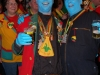 carnaval_2012_18