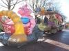 carnaval_2012_21