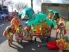 carnaval_2012_22