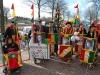 carnaval_2012_23