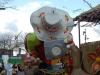 carnaval_2012_26