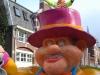 carnaval_2012_27