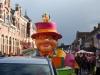 carnaval_2012_28