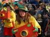 carnaval_2012_29