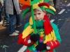 carnaval_2012_31