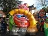 carnaval_2012_32