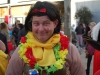 carnaval_2012_34