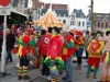 carnaval_2012_35