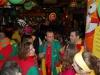 carnaval_2012_45