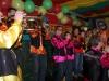 carnaval_2012_46