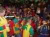 carnaval_2012_48