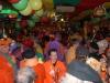 carnaval_2012_49