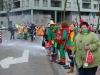 carnaval_2012_51