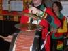 carnaval_2012_55