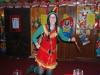 carnaval_2012_60