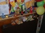 Carnavalsdinsdag 2013