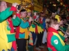 2014waogelouwe-carnaval-69
