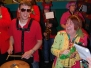 Carnavalszaterdag 2013