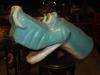 18. slangenkop blauw 40x50x80 cm080