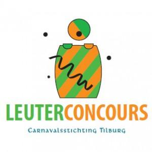 Leuterconcours logo CST
