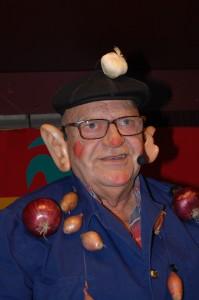 Jan Voogt